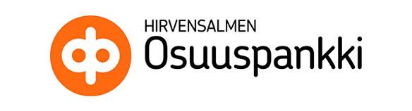 Hirvensalmen Osuuspankki