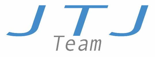 JTJ+logo